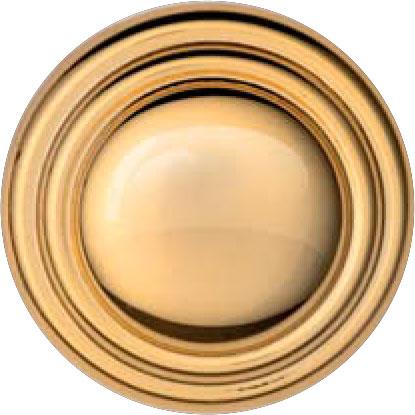 GOLD 24 K