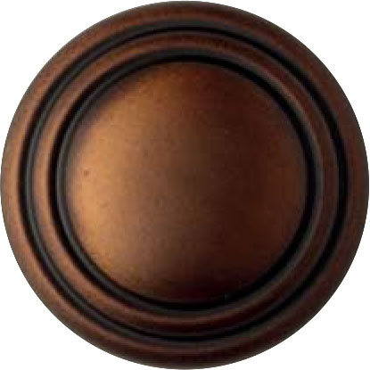 BRUSHED DARK ANTIQUE BRONZE