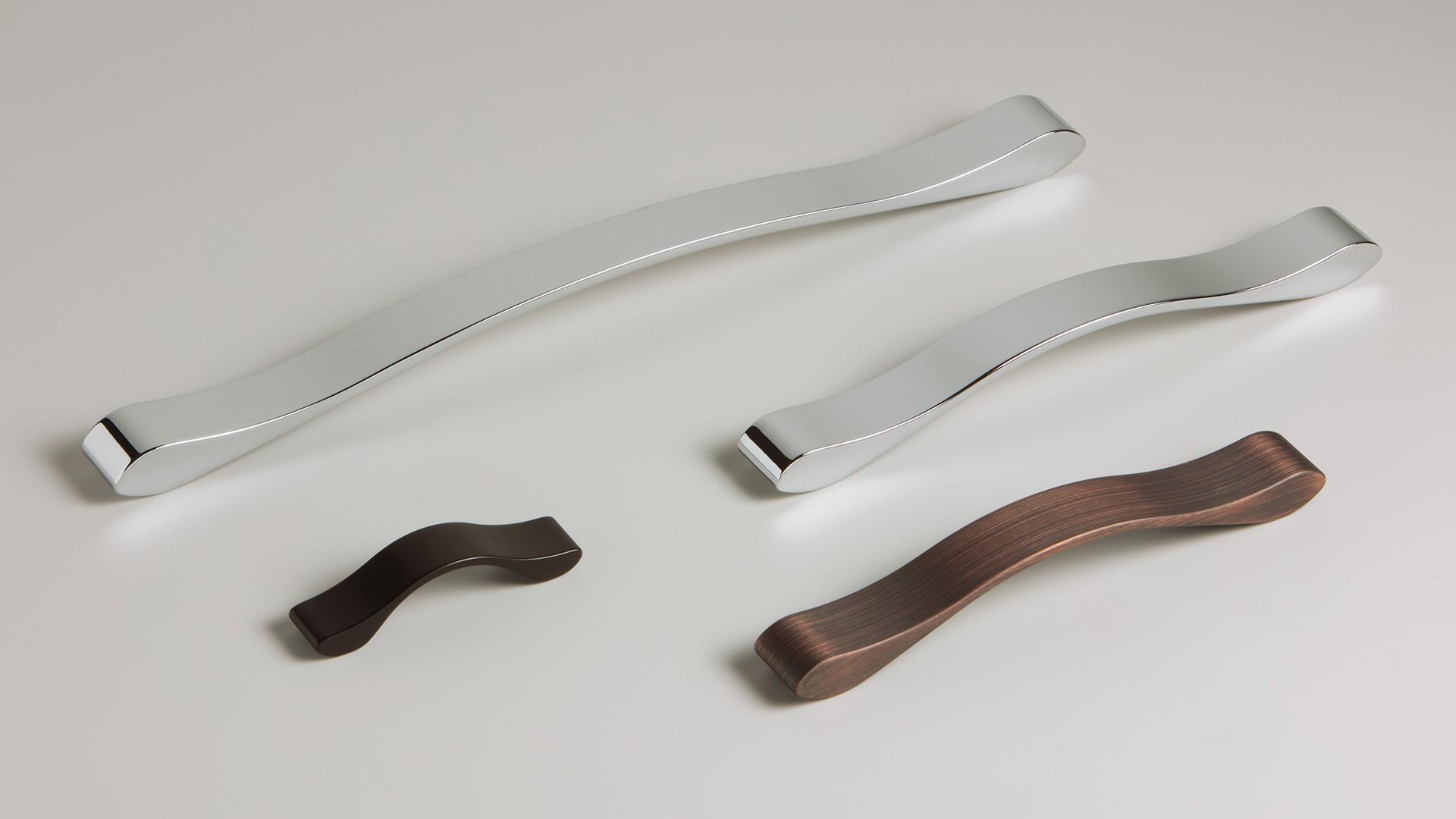 022_CITTERIOGIULIO_contemporary_handles.jpg