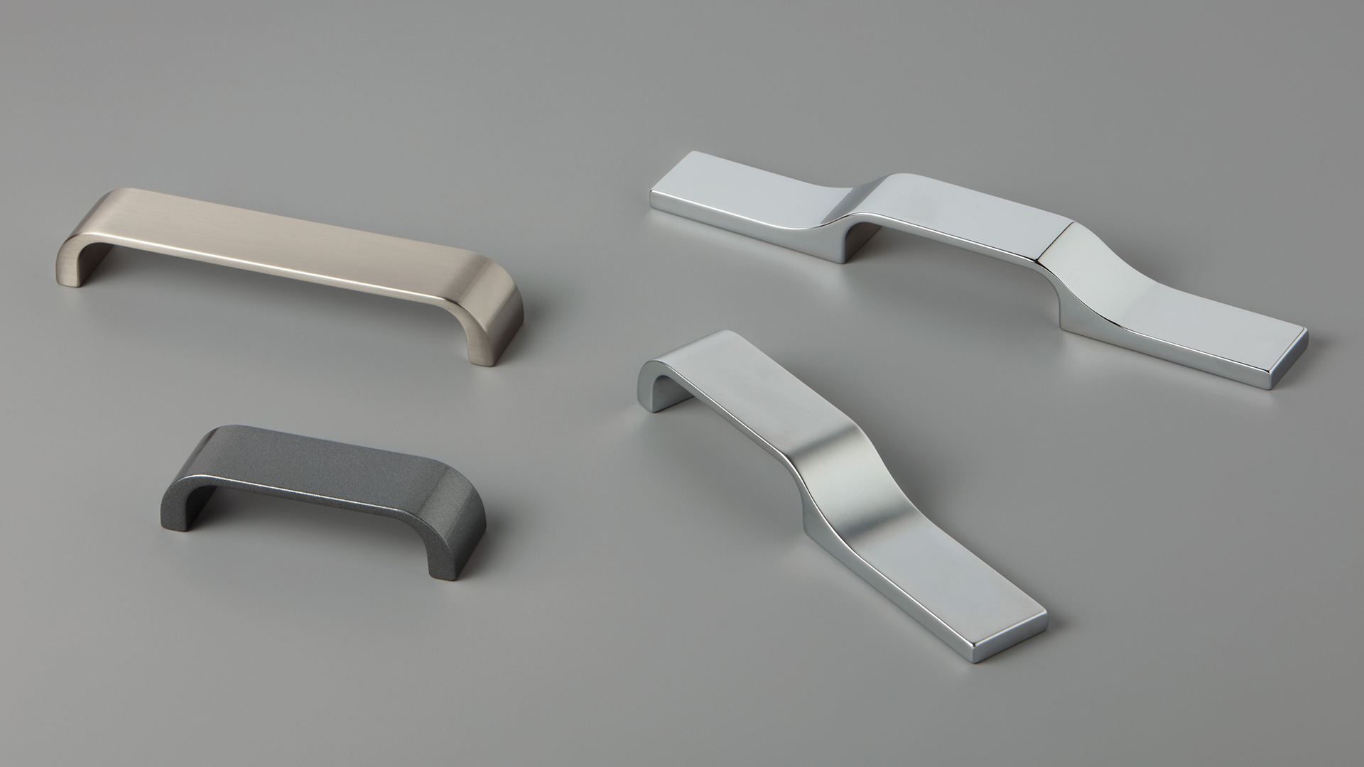 024_CITTERIOGIULIO_contemporary_handles.jpg
