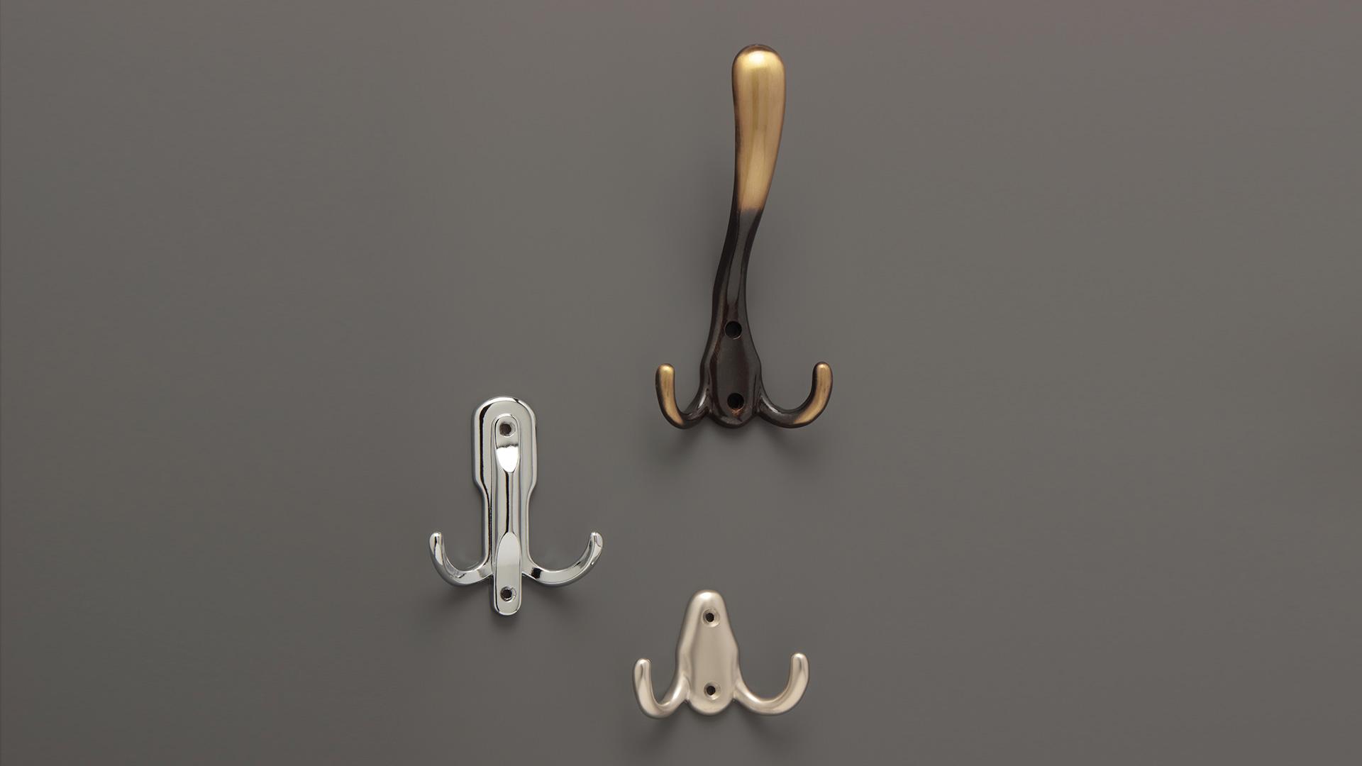 009_CITTERIOGIULIO_coat-hangers.jpg